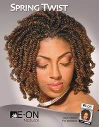 what products is best for kinky twist hairstyles on natural hair 7 best eon hair images on pinterest kinky twists natural hair