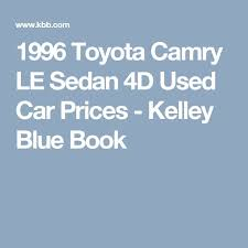 kelley blue book 2007 toyota camry best 25 used camry ideas on bigger makeup