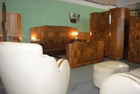art deco bedroom furniture value memsaheb net