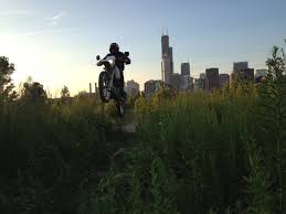 making a motocross bike road legal people always ask why i ride a dirtbike in the city motorcycles