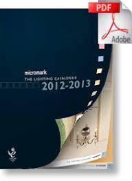 Micromark Outdoor Lighting by Micromark