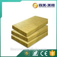 Stick On Ceiling Tiles by Rock Wool Flexible Ceiling Tiles Stick On Ceiling Tiles Acoustical