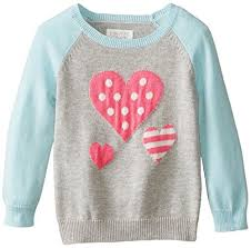 1307 best sweaters images on baby cardigan