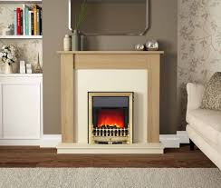 stay safe with our electric fires and fireplaces be modern