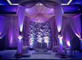 indian wedding planners nyc indian wedding ceremony traditional mandap http maharaniweddings