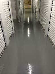 Garage Floor Finishes Epoxy Floor Coating Concrete Floor Sealer Boston Garage