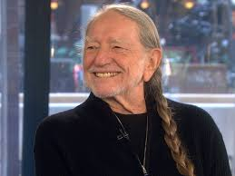 willie nelson fan page what ever happened to these 70s country music legends worldation