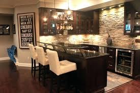 bar stool basement bar table and chairs basement bar stools the