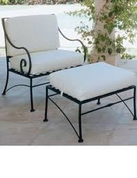 Outdoor Chairs Design Ideas Sillon Cama De Hierro U2026 Pinteres U2026