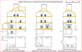 file ripley ville house plans and sections jpg wikimedia commons file ripley ville house plans and sections jpg