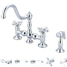 kitchen faucet at home depot delta kitchen sink faucets parts faucet home depot warranty