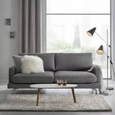 groãÿe sofa sitzbank sofa grau bei mömax günstig kaufen shades of grey