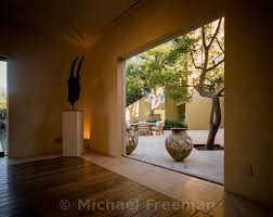 american home design in los angeles the greenberg house a residential american home created by renown