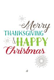 lostbumblebee merry thanksgiving happy