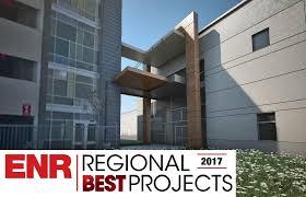 Architectural Designs Inc Mep Designs Inc Linkedin