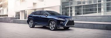 lexus is a vendre lexus rx 350 2017 new vehicle for sale garage daniel lessard