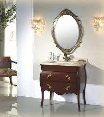 Bathroom Vanities Combo Sets by Bathroom Classing Up Bathroom With Bathroom Vanity Set Bathroom
