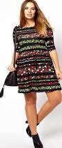 124 best plus size dresses images on pinterest plus size dresses