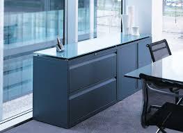 Bisley Filing Cabinet Bisley Filing Cabinets Kasten Cabinet Systems Kasten