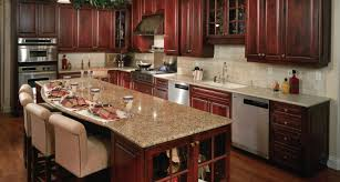 Noble Glass Doors For Kitchen Cabinets Tags  Kitchen Cabinet With - Ikea kitchen cabinet door sizes