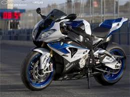 bmw hp4 black 2013 bmw hp4 pricing announced motorcycle usa