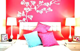 Painting Designs For Bedrooms Wall Painting Designs For Bedroom Serviette Club