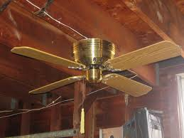 double ceiling fan home depot ceiling fans ceiling hugger fans with lights home depot without