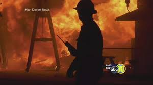 Wildfire Davis Ca by Wildfire In Kern County Expected To Hit 50 000 Acres Burned
