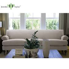 Latest Sofa Designs For Drawing Room 2017 Latest Sofa Designs 2017 Latest Sofa Designs 2017 Suppliers And