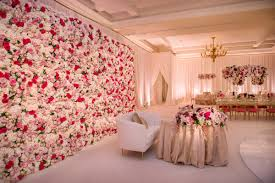 wedding designer wedding planners orange county a affair