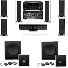 acoustic sound design home theater 6 best home theater systems
