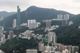 got a spare 71 million how about a single hong kong apartment