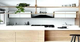 carrelage autocollant cuisine adhesif carrelage cuisine beautiful mural cuisine 5 5 adhesif pour