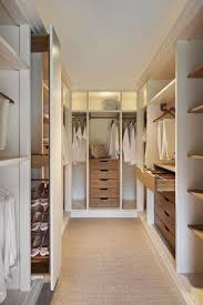best 25 wardrobe drawers ideas on pinterest closet works ikea