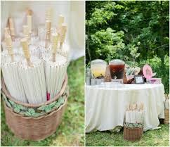 Vintage Backyard Wedding Ideas by 1566 Best Farm Weddings Images On Pinterest Farm Wedding Austin