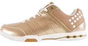 xiom table tennis shoes xiom shoes kent gold 4477 jpg