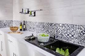 faience cuisine lapeyre carrelage sol cuisine lapeyre carrelage idées de décoration de