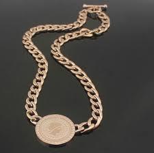 stainless steel choker necklace images Cheap titanium choker find titanium choker deals on line at jpg