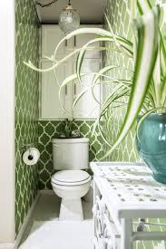 best 25 rental home decor ideas on pinterest home decor kids