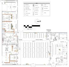 floor plans u0026 dimensions u2013 city of fertile