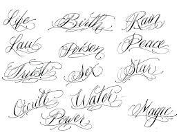 tattoo lettering font maker tattoo lettering fonts tattoo lettering cursive fonts tattoo