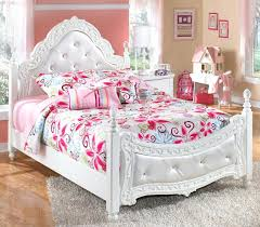 teenage girl bedroom furniture sets cool bedroom sets for teenage girls ianwalksamerica com