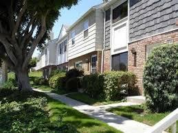 solana beach ca apartments for rent realtor com