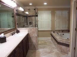 how to redo bathroom floor