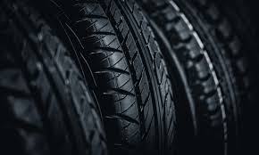 cooper tire highlights tire safety checks for thanksgiving