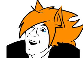 No Me Digas Meme - ian no me digas meme by shimi182 on deviantart