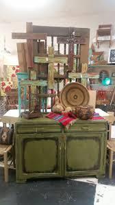 Grand Furniture Chesapeake Va by 11 Best Dresser Images On Pinterest Bedroom Dressers 7 Drawer