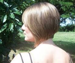 the bob haircut style front and back 25 short bob haircuts short hairstyles 2016 2017 most
