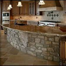 44 reclaimed wood rustic countertop ideas island bar woods and