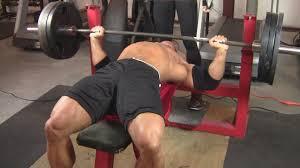 Jr Weight Bench Set May U2013 2014 U2013 Bodybuilders Reality